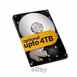 1 TB 2 TB 3 TB 4 TB Hard Drive for CCTV DVR Recorder size 1TB 2TB 3TB 4TB UK sel