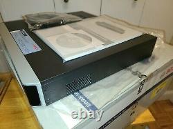 BOSCH DIVAR DVR-5000-16A101 16CH 1Tb HDD Digital Video Recorder CCTV DVR