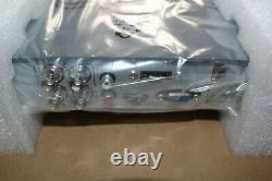 Brand New Swann DVR-4400 (SRDVR-44400H) 4 Channel 500GB CCTV Recorder #Ref128