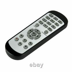 CCTV Recorder DVR MaxxOne AHD 4 8 16 Channel TVI IP CVBS Security UHD 960H 1080p