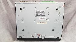 Concept Pro vxhahd-16 16 Channel CCTV DVR Recorder AHD Analog High Definition M