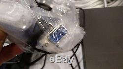 Hikvision DS-7204HVI-ST Digital Video Recorder DVR 4 Channel 500GB HDD CCTV