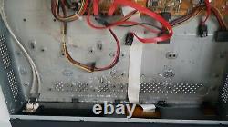 Hikvision DS-7316HQHI-F4 16 Channel 4K Turbo HD 4-in-1 Hybrid CCTV DVR Recorder