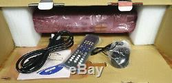 Hikvision Ds-7316hqhi-k4 Turbo Hd 16 Channel Hybrid Dvr 6tb Cctv Camera Recorder