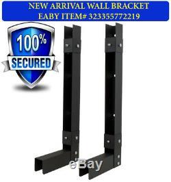 Lockable CCTV Safe Box DVR Recorder enclosure Security LOCK Box 21 x 24x 8