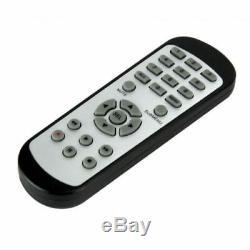 MaxxOne Hawk D8300 4-IN-ONE 1TB 1080P/3MP 4 CHANNEL DVR AHD/TVI/IP/CVBS CCTV