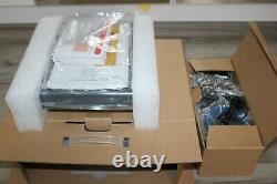 New Swann DVR-4400 8 Channel 1TB HDD CCTV HD Digital Video Recorder #Ref70