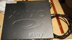 Qvis OYN-X 4 In 1 HD Digital CCTV HD Recorder 8 Channel DVR