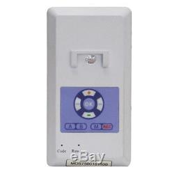 SD video recorder DVR PIR Covert Camera Mini-DVR Sentry eye CCTV surveillance mk