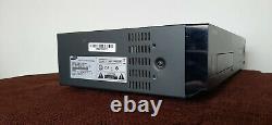 Samsung SRD-1653DP 16CH CCTV H. 264 Digital Video Recorder 4TB HDD Remote contr
