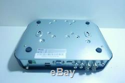 Swann DVR4 4980 4 Channel 5MP Super HD 1080p DVR AHD 1TB HDD CCTV Recorde(8320)