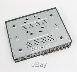 Swann SODVR-1644H 16 Channel Digital Video Recorder 720p CCTV