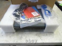 Swann SRDVR-85580H 5580 8 Channel 2TB 4K Ultra DVR Digital Video Recorder