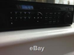 X 4TB ALIEN MAX Hybrid DVR 16 CHANNEL CCTV/ Camera DVR RECORDER 4tb RP £1299 hdd