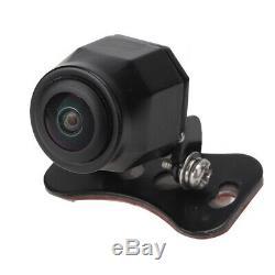 360 ° Surround View Dvr Enregistreur Vidéo Numérique Pour En Voiture Cctv Security Systems