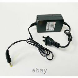 4 Channel 720p Cctv Security Dvr Digital Video Recorder System H. 264 Ahd Bnc Royaume-uni