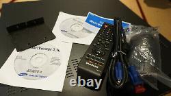 -852dp Samsung Srd 8 Canaux En Temps Réel Enregistreur Vidéo Numérique Cctv Dvr 2tb Inc