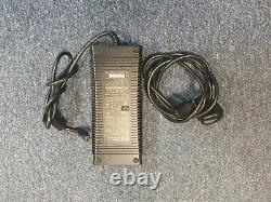 Axe S2008 8 Canaux Cctv Enregistreur Serveur Avec 8 X Licences Axis Camera Station