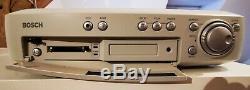 Bosch Dvr 1a 1081 Digitaler-videorecorder, Videoobservation, Cctv