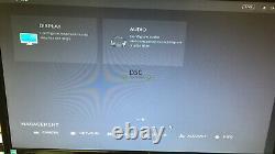 Dahua Hcvr7108h-4m 8ch 4mp 1u Digital Video Recorder Support Hdcvi/cvbs Caméra