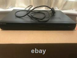Hikvision 8 Channel Network Video Recorder Modèle Ds-7608ni-e2/8p/a Utilisé