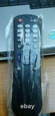 Hikvision Ds-7608ni-e2/8p/a 8-port Cctv Nvr Recorder Poe 2to Remote