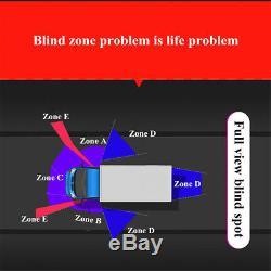 Maso 720p 4ch Gps 128g Carte Sd Disque Dvr Mdvr Vidéo Enregistrer Cctv Uk Caméra Ir
