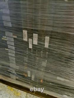 Pallet Job Lot Synectics Simplicity 16ch Nvr Cctv Recorders Vidéo Numérique Cctv