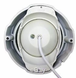 Securenet 8ch 960h Cctv Dvr Enregistreur Hdmi Kit De Système De Caméras Infrarouges Extérieures 2/4/6/8
