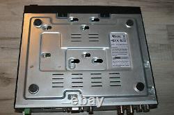 Swann Dvr-4150 Hd 960h 4 Channel Cctv Digital Video Recorder #ref12