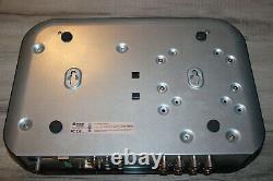 Swann Dvr-4980 Super Hd 5mp 2tb Hdd 8 Channel Cctv Digital Vidio Recorder #ref23
