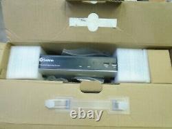 Swann Srdvr-85580h 5580 8 Channel 2tb 4k Ultra Dvr Enregistreur Vidéo Numérique