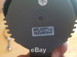 Techguard De Digital Video Recorder Avec Disque Dur 3to + 4 Caméras, Système De Vidéosurveillance
